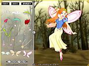 Fairy 41