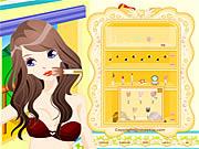 Girl Dressup Makeover 9