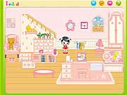Kid's Room 6