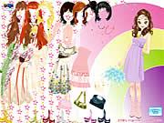 Cutie Dress 10