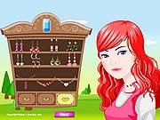 Girl Makeover 8
